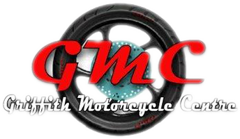 griffith motorcycle centre