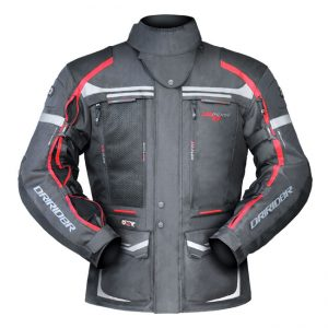 Vortex 2 Jacket -