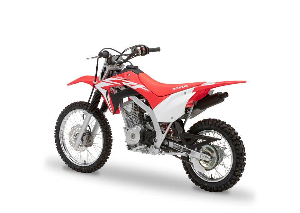 19-Honda-CRF125F_2