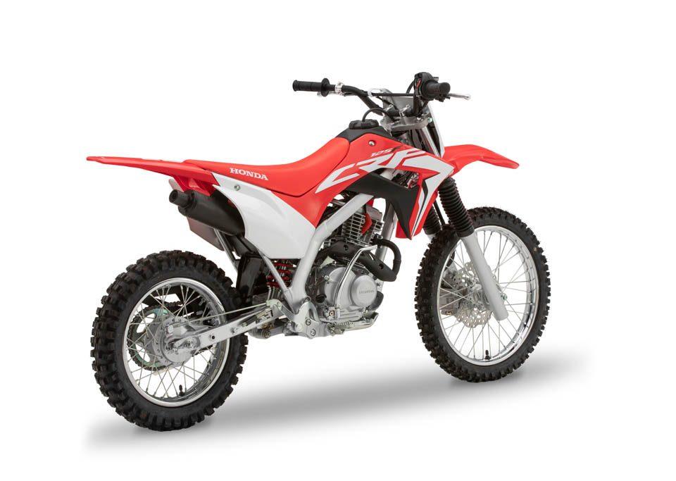 19-Honda-CRF125F_3