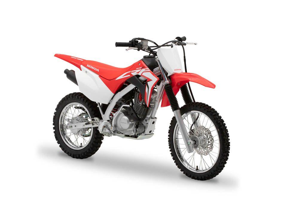 19-Honda-CRF125F_4