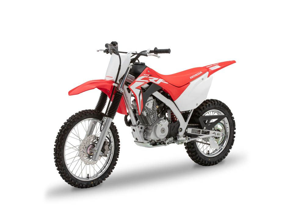 19-Honda-CRF125F_5