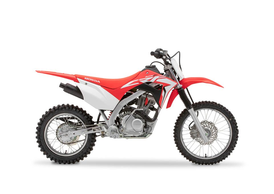 19-Honda-CRF125F_6