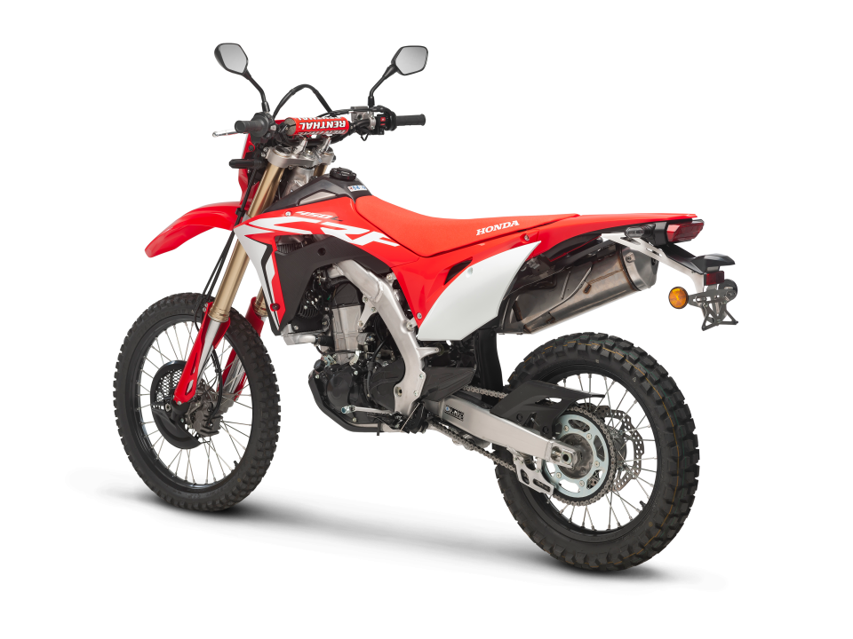 2018-CRF450L-3QT-BackLeft-LVP1219-M