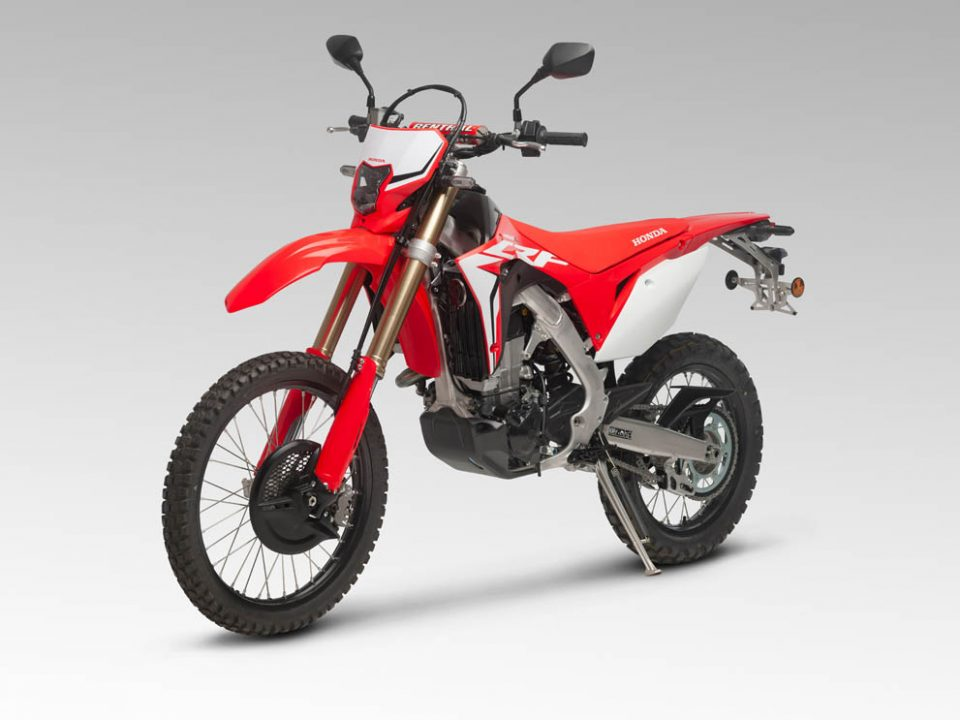 2018-CRF450L-3QT-Front_Right-LVP1217