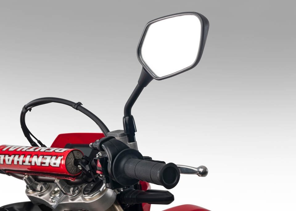 2018_CRF450L-Feature-18