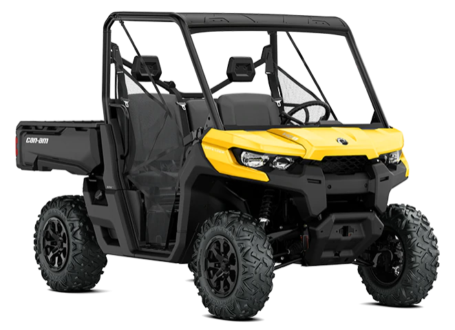 2019-Defender-DPS-HD8-Yellow_3-4-front