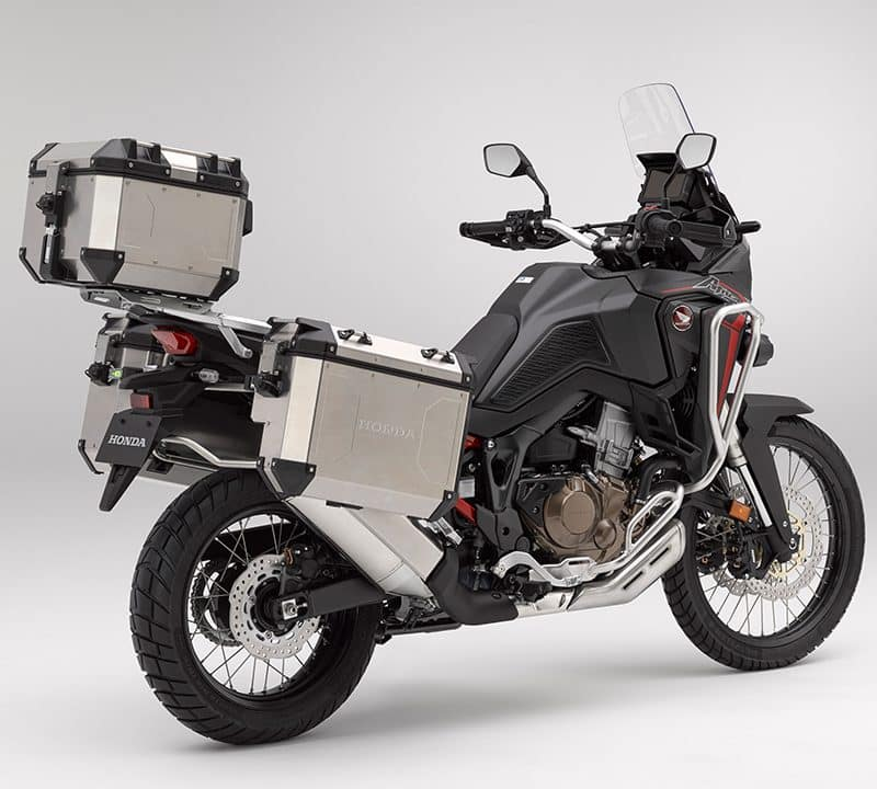 2020_Africa-Twin-Main-Accessories-1