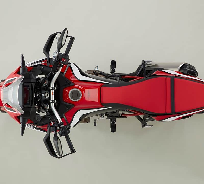 2020_Africa-Twin-Main-Chassis-1