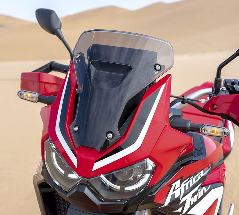 2020_Africa-Twin-Main-Syling-1