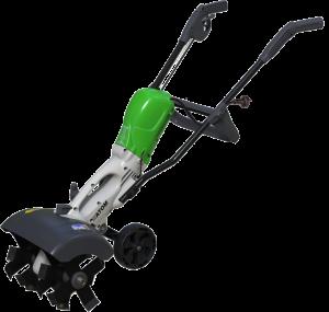 Atom 710 Electric Tiller -