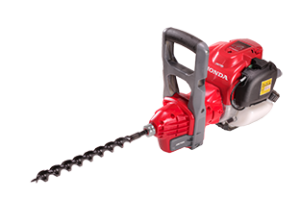 Atom 960 Drillmaster Professional Power Drill -