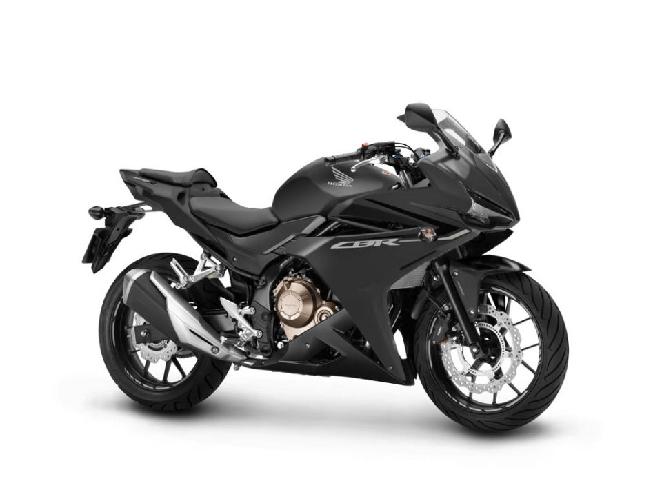 CBR500R_Supersports_Metallic_033