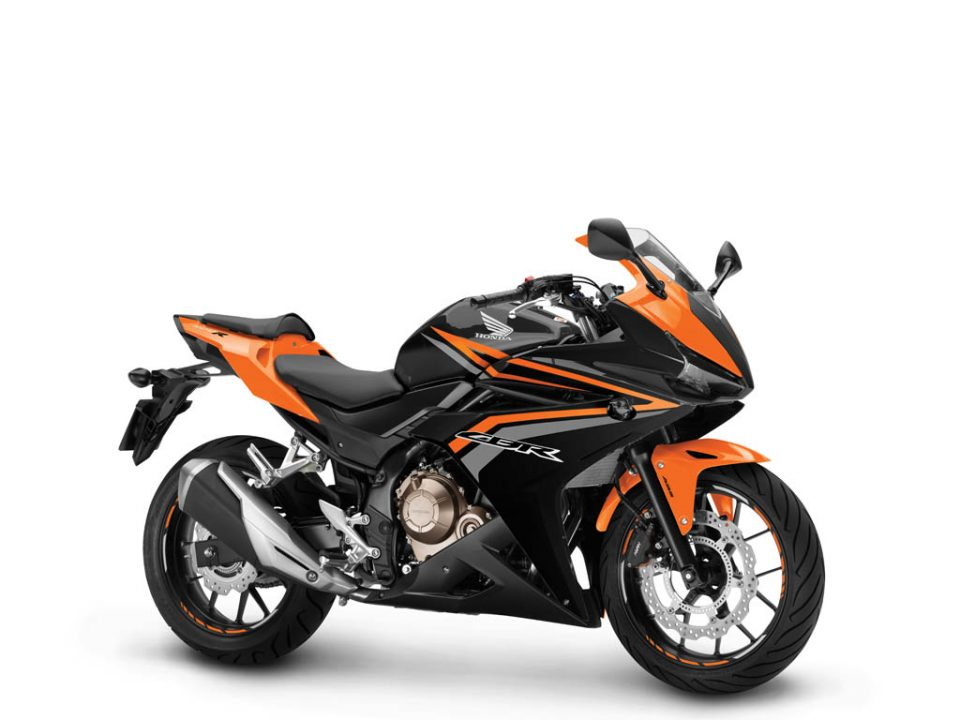 CBR500R_Supersports_Orange_029