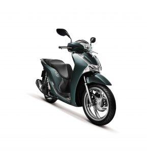 Honda SH150 -