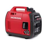Honda EU22I -
