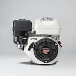Honda GP160 -