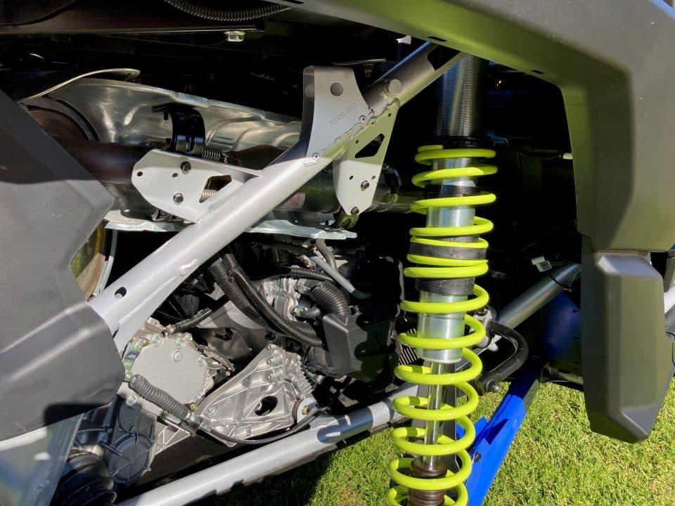 Maverick X3 Turbo RR 2020-3