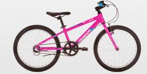 Avanti SPICE 20i Kids Bike -