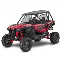 Honda TALON 1000R -