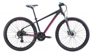 Malvern Star AXIS 1 Women's Mountain Bike -