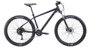 Malvern Star AXIS 2 Mountain Bike -