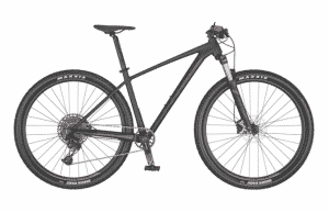 Scott SCALE 980 Mountain Bike -