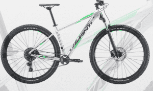 Avanti COMPETITOR 2 Mountain Bike -