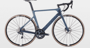 Avanti CORSA DR2 DISC Road Bike -