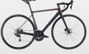 Avanti CORSA SL1 DISC Road Bike -