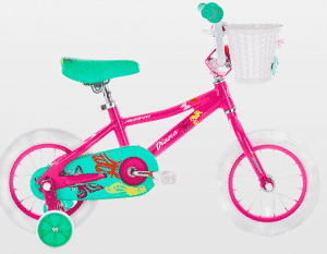 "Avanti DIANA 12"" Kids Bike -"