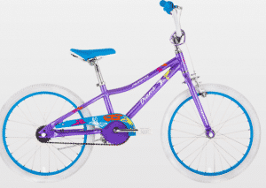 "Avanti DIANA 20"" Kids Bike -"