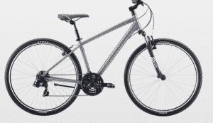 Avanti DISCOVERY 1 Trekking Bike -