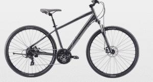 Avanti DISCOVERY 2 Trekking Bike -