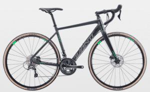 Avanti GIRO ER Road Bike -