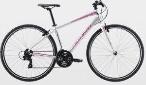 Avanti GIRO F1 Women's Road Bike -