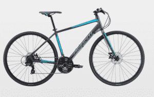 Avanti GIRO F2 Road Bike -