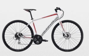 Avanti GIRO F3 Road Bike -