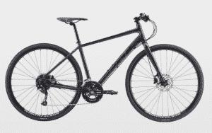 Avanti GIRO F4 Road Bike -