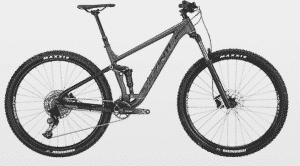 Avanti HAMMER S Mountain Bike -