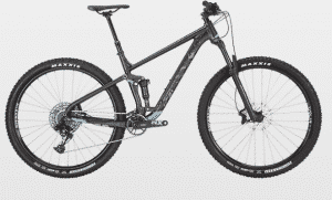 Avanti HAMMER S1 Mountain Bike -