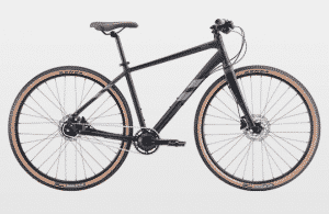 Avanti INC 1 Urban Bike -
