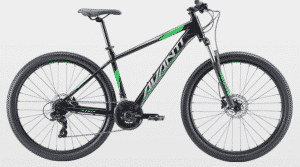 Avanti Montari 1 Mountain Bike -