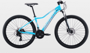 Avanti MONTARI 1 Women's Mountain Bike -