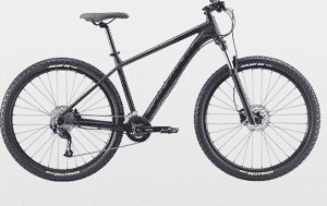Avanti MONTARI LE Mountain Bike -