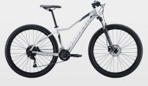 Avanti MONTARI 2 Women's Mountain Bike -