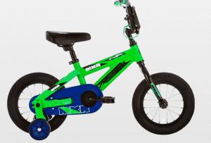 """Avanti MXR 12"""" Kids Bike -"""