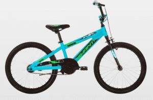 """Avanti MXR 20"""" Kids Bike -"""