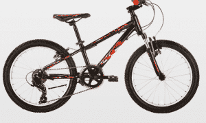 "Avanti SHADOW 20"" Kids Bike -"