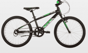 Avanti SHADOW 20i Kids Bike -